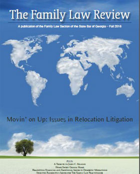 Family Law Fall 2016.pdf